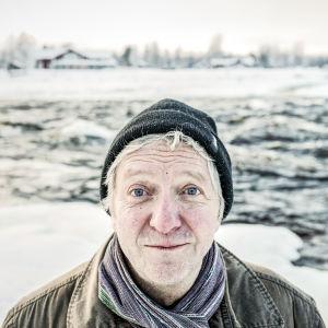 Jaakko Heikkilä