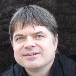 Gunnar Högnäs