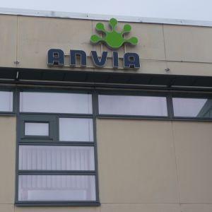Anvia-logo