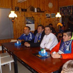 Kristna vadjar for bosnier