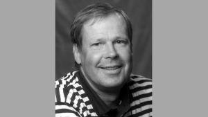 Göran Storfors.