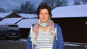 Jonna Engström-Öst.