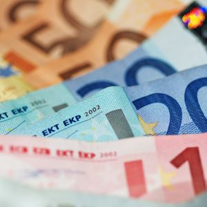 Eurosedlar.