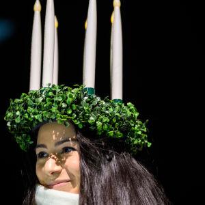 Anna-Kajsa Edström