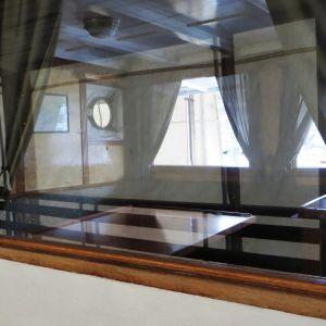 j l runeberg v ntar p v ren stnyland. Black Bedroom Furniture Sets. Home Design Ideas