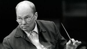 Paavo Berglund (1929-2012)