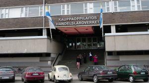 Åbo Yrkesinstitut