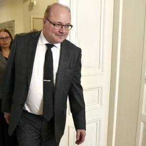 Matti Saarelainen