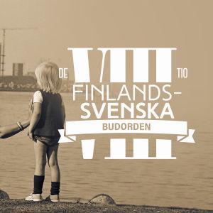 De tio finlandssvenska budorden artikel 8