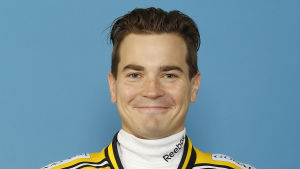Simon Backman, SaiPa