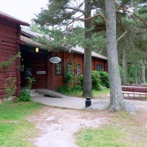 Kilens hembygdsgård