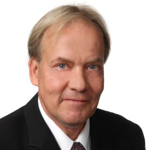 Peter Albäck