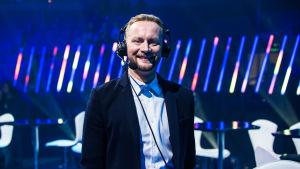 Esikatselumaraton Euroviisut