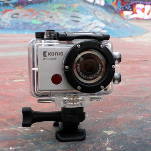 Konig-kamera.
