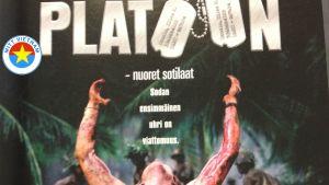 Dvd-konvolut