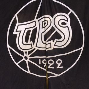 hc tps,