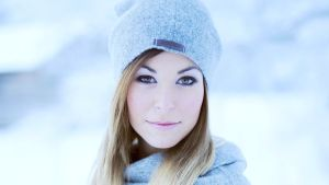 Ronya Mariah