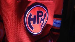 HPK-logo