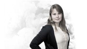 Annica Lindström