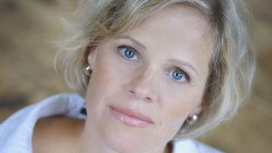 Sopraano Camilla Tilling