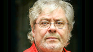 Fritz Jakobsson.