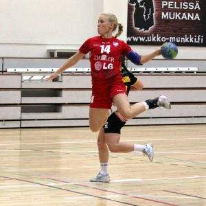 HIFK - ÅIFK 13.9.2014