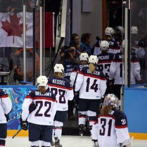 Aiks fotbollshuliganer flyttar ishockeypremiar
