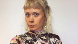 Ida Henrikson