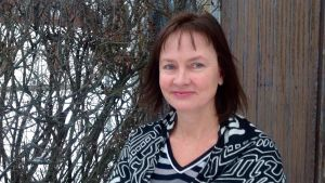 Ulla Linder