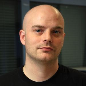 StefanNordgren.