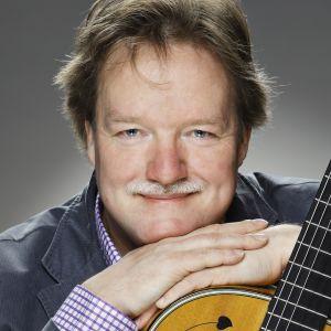 kitaristi Timo Korhonen