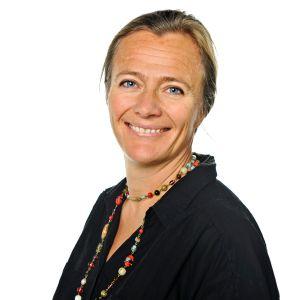 Nicolina Zilliacus-Korsström