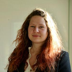 Karin Strengell