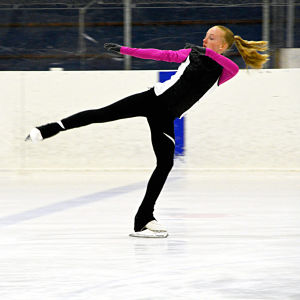 Vera Stolt