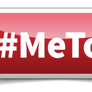 Uppgifter om sexuella övergrepp och trakasserier har spridits bland annat i sociala medier