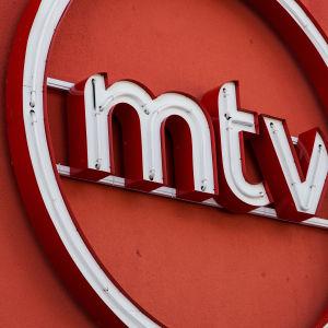 MTV3 logo