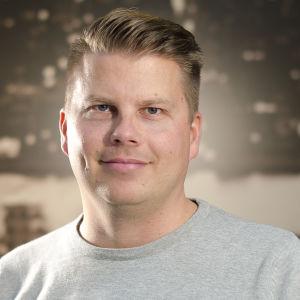 Anders Ankka Alanen