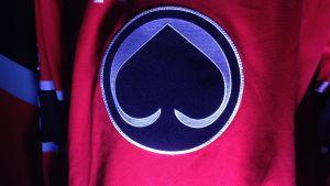 Ässät-logo