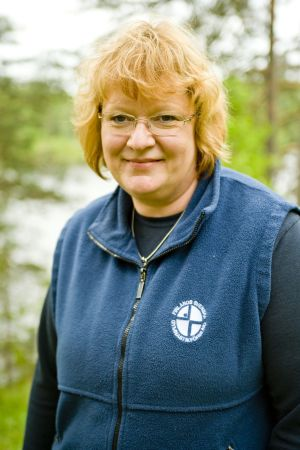 Baba Åkerberg