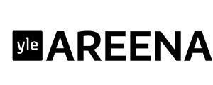 Yle Areena logo