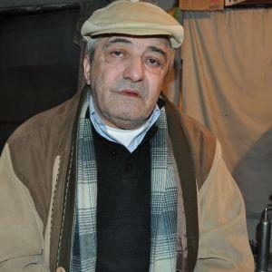 En domstol har dödförklarat 63-åriga Constantin Reliu trots hans starka motbevis - han lever fortfarande.