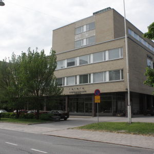 svenska arbis i åbo