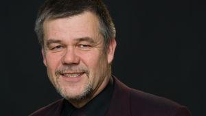 Björn Almark