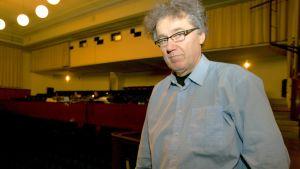 Toni Edelmann år 2005.