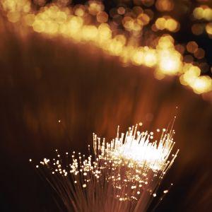 Optiska fibrer