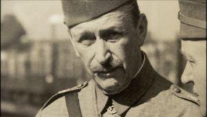 marsalkka Carl Gustav Mannerheim