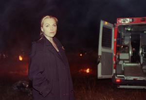 Kirsti Väänänen (1999).