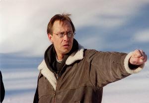 Pekka Huotari (1999).