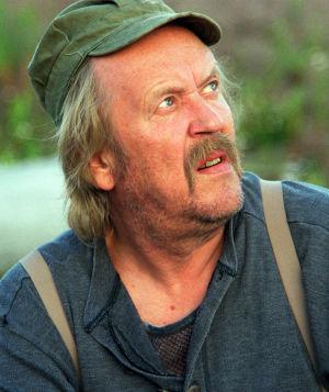 Risto Salmi (1999).
