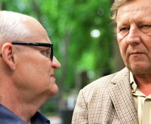 Oiva Lohtander ja Sulevi Peltola (1999).